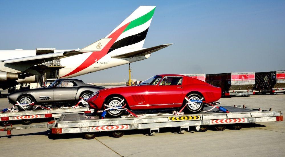 emirates_skycargo_transporting_classic_ferraris