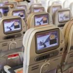 Turistická trieda Emirates