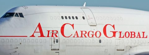 Air Cargo Global (OM-ACG)