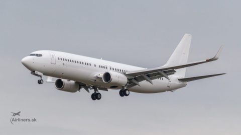 Posila pre AirExplore