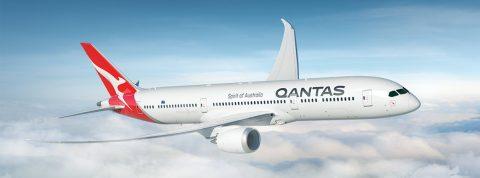 Extradlhý let Qantas je už v predaji