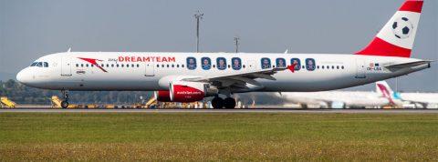 Poznáte Airbus A321?