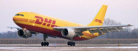 Cargo lietadlá ako budúcnosť leteckej dopravy?