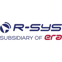 R-SYS, s.r.o.