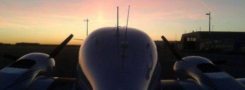 S letovým plánom do zahraničia…