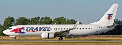 Letná sezóna 2018 v znamení AirExplore a Go2Sky