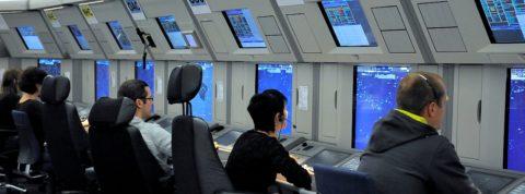 Výpadok Eurocontrol systému na spracovanie letových plánov v Európe