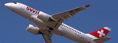 Dočkáme sa čoskoro lietadla Airbus A210 alebo A230?