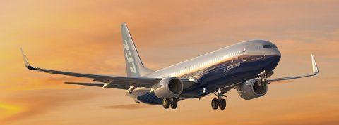 Boeing prevezme produkciu komerčných lietadiel Embraeru