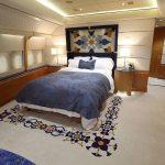 Boeing 747-8i VQ-BSK