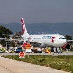 Airbus už má zakrytovaný motor