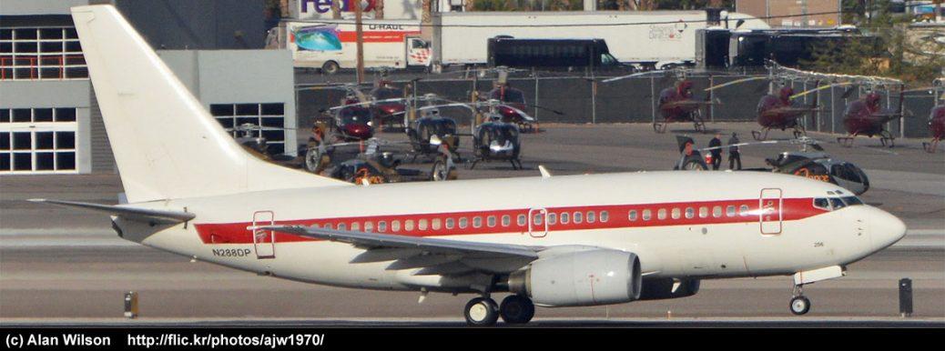Janet Airline (c) Alan Wilson http://flic.kr/photos/ajw1970/