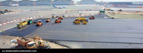 Uzavretie dráhy v Dubaji spôsobí zrušenie stoviek letov