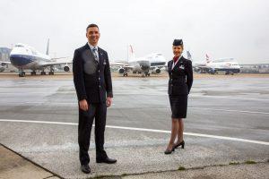 British Airways (c)aeronews.ro