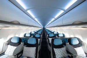 Airbus A321neo La Compagnie (c)airbus.com