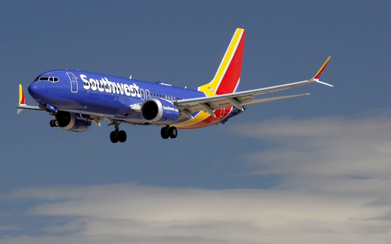 Boeing 737Max (c)nbcnews.com Larry MacDougal / AP file