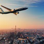 Boeing 737 MAX 10 (c)boeing.com