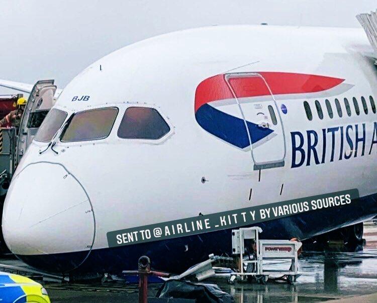 Dreamliner G-ZBJB (c) @airline_kitty