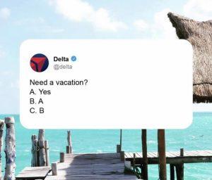(c)delta.com