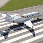 Challenger 3500 (c)bombardier.com